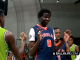 Bol Bol Drops 30 Points With Broken Finger in Findlay Debut vs Morgan Park, Like Mike Invitational