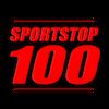SportsTop 100