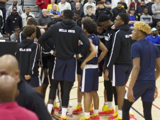 What We Learned: Bella Vista Prep vs. Spire Hoophall West
