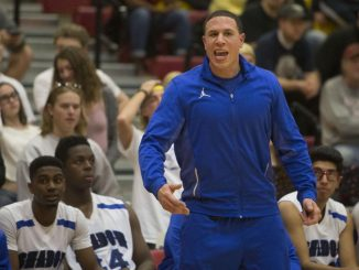 Mike Bibby Is Under Investigation For Allegedly Groping A High School Teacher