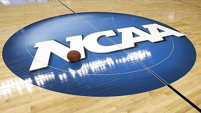 NCAA Tightens Transfer Guidelines, Limit Players Gaining Immediate Eligibility