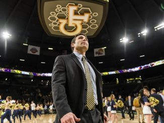 NCAA Hits Georgia Tech With Postseason Ban, 4 Years of Probation